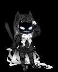 sailorrhythm's avatar