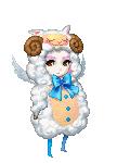 derping derp's avatar