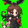 Karowe's avatar