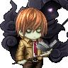 Fiery_Neko's avatar