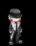 Zero Hirashima's avatar