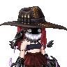 Henteko-ichi's avatar