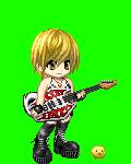 weststigersrulz's avatar