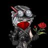 [-Haven-]'s avatar