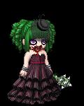 CrazedNano's avatar