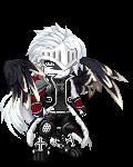 XXavian-bloodlustXX's avatar