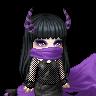 Rock Trash's avatar