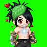 Roulette De Nuit's avatar