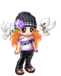 Fallon_BlackButterfly77's avatar