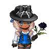 Xx-FuturisticBiatch-xX's avatar