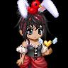 azndancinstix's avatar