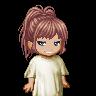 Tsundere Korra's avatar