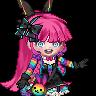 Otamegane Cheshy-Nyan's avatar
