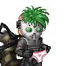 Acidman's avatar