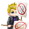 Masealot's avatar