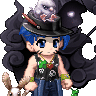 wArLoRd_11's avatar