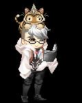 Sol Cur Lun's avatar