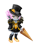 Devilsrite's avatar