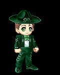 Elfboy1104