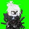 Lord Slut's avatar