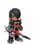 bix168's avatar