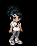 Merpx3's avatar