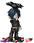 ForeverDreamWithinADream's avatar