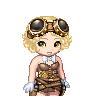 Tizzan's avatar