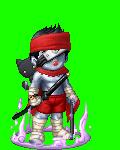 pTq's avatar