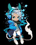 Dannie yoko's avatar