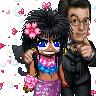 Kiko_Pitasu's avatar