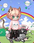 CadetMeow's avatar