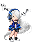 lCrimsonlSkyl's avatar