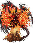 Artha-Amberose's avatar