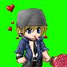 hottie44556's avatar
