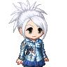 Mingxia's avatar