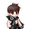 Arekkusu Rizendoru's avatar