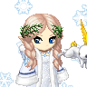 Guenivere's avatar