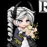 IX-Yang-XI's avatar