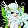 RyanneCalico's avatar