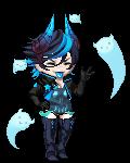 Thief alchemist's avatar