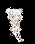 Samioni-Chan's avatar