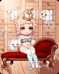 Suki Uzunachi's avatar