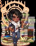 Thabara's avatar