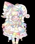 Lavender248's avatar