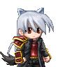 Hamel Sprada's avatar