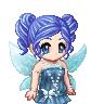 Karre-sama's avatar