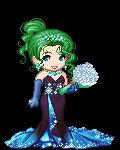 Midoriko Saito's avatar