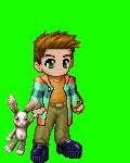 jaresito's avatar