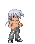 martind64's avatar